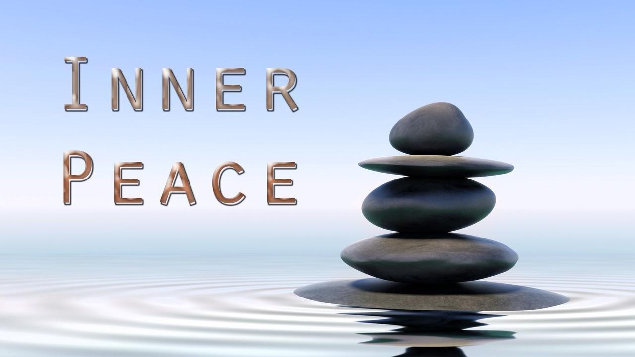 59swrf3lt9ijypqpawep inner peace