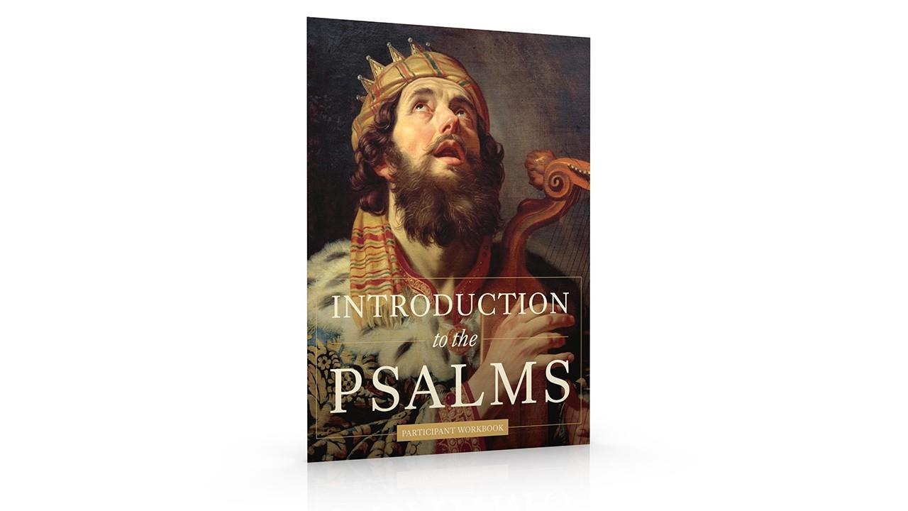 Plmtm6izrbo8uggyiyzv psalms workbook3dlowres 1280x720