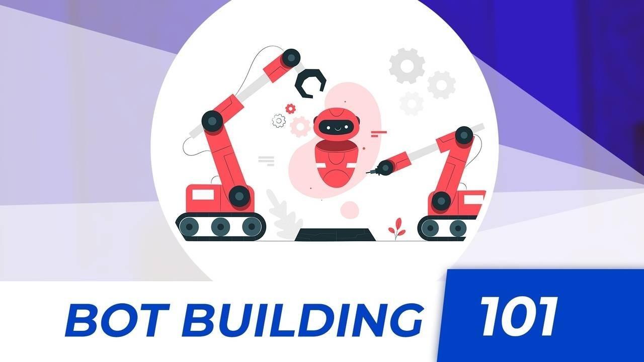 Dts0zl63tgo4l3l11zvg 7qhnym4otg8oxyzr7nnv bot building 101