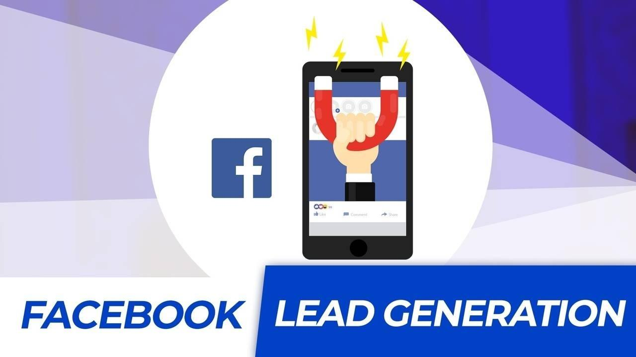D7lufpp0rjea19wwnmdg n5hllgj6rwfuyeajdhts facebook lead generation