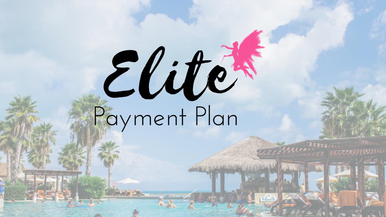 Ilvpq3wfrmgo1gxy7p1z elite payment plan