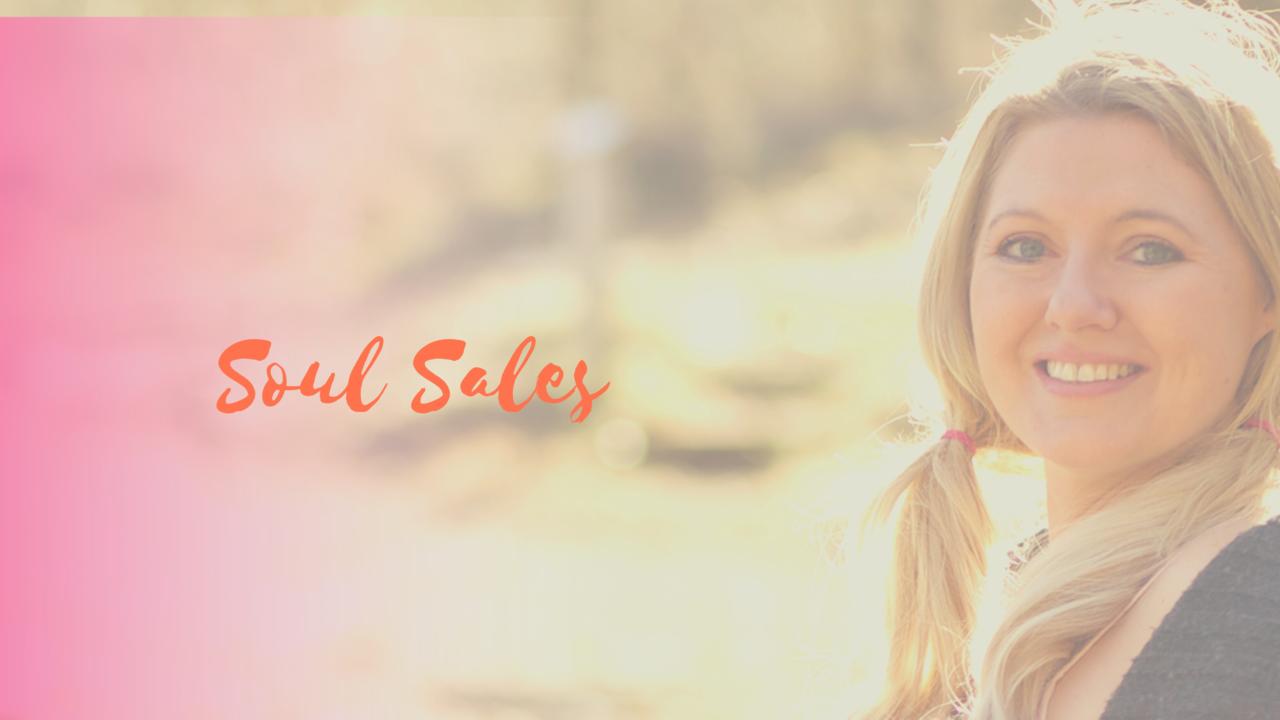 Q5d9mtmyswgpk6qsarhs soul sales cover