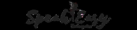 Pr9ugjcts4vpozrcggnw logo speak easy 3