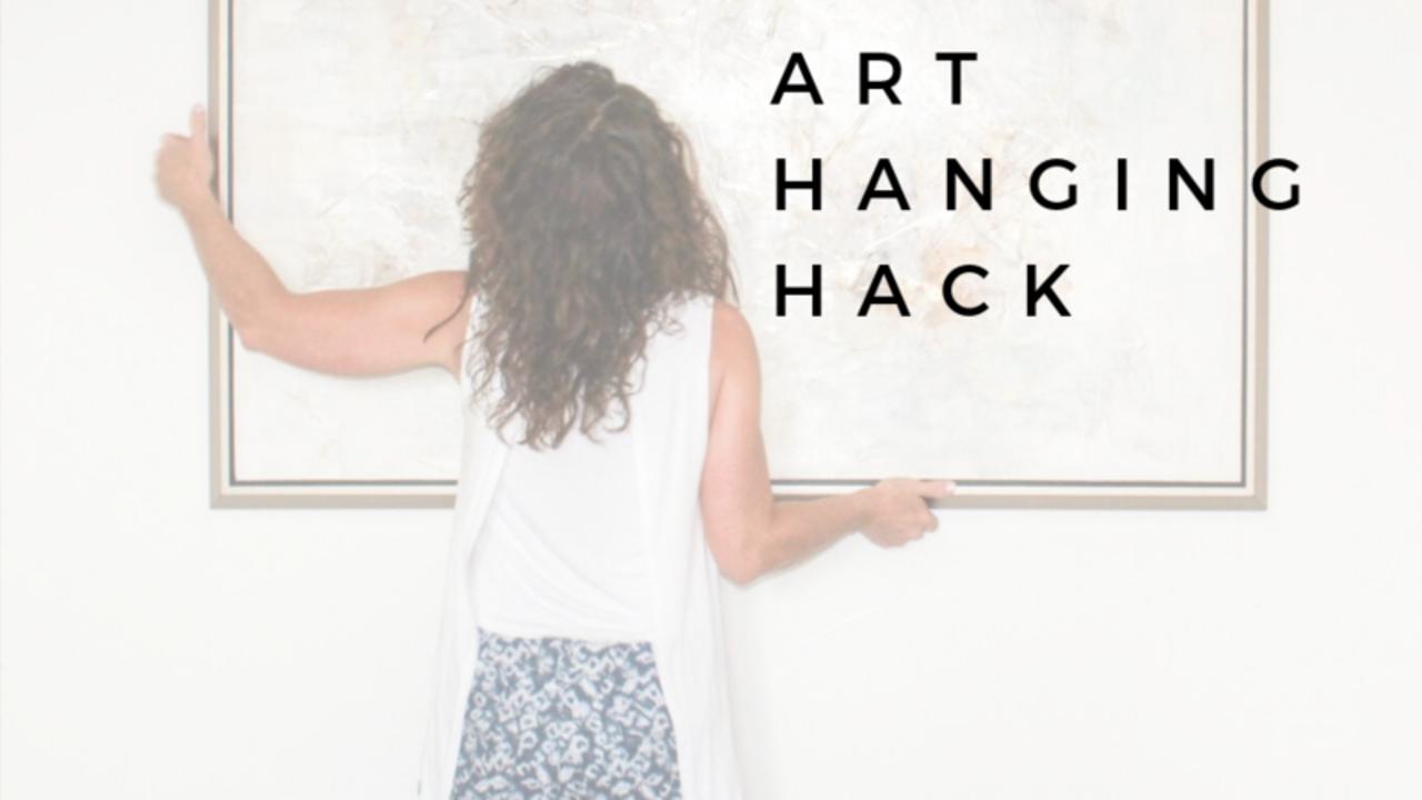 Dpa6fed0teep2avpc0oi art hanging hack