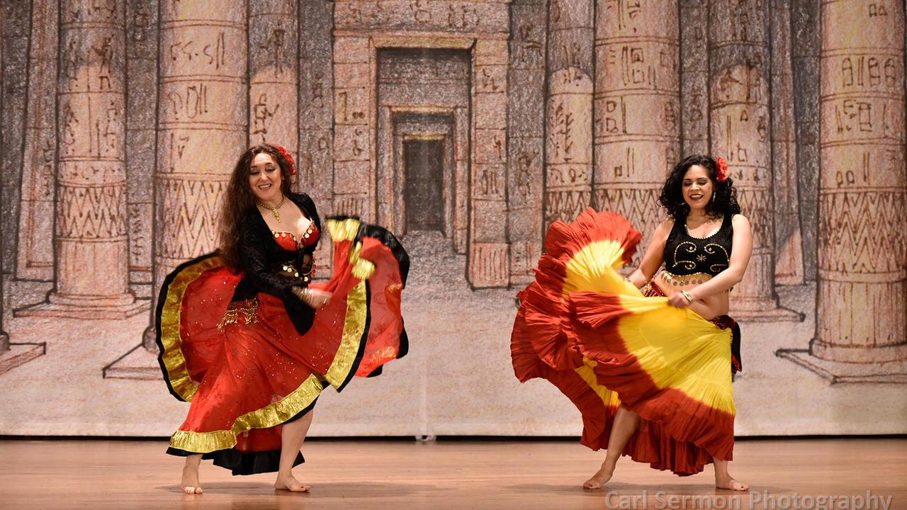 Exshqs5nrgqdoplumptr spanish gypsy skirt dance duet online training