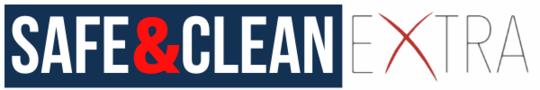 48gi11ltaysjnmmquogb logo