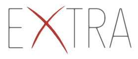 5kqg4gfspcvfkmgggjw1 logo extra