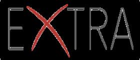 Otmd9ycet1gswivi8sa2 logo extra
