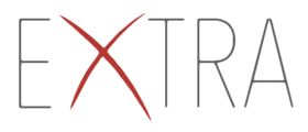 Sdx635sfstm1fbb5axz0 logo extra