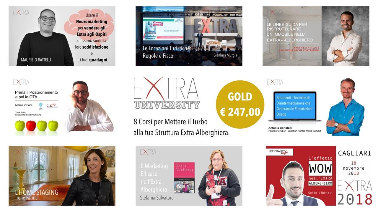 T8b7am9qjmgpkeiiycxa slide kajabi extra.001