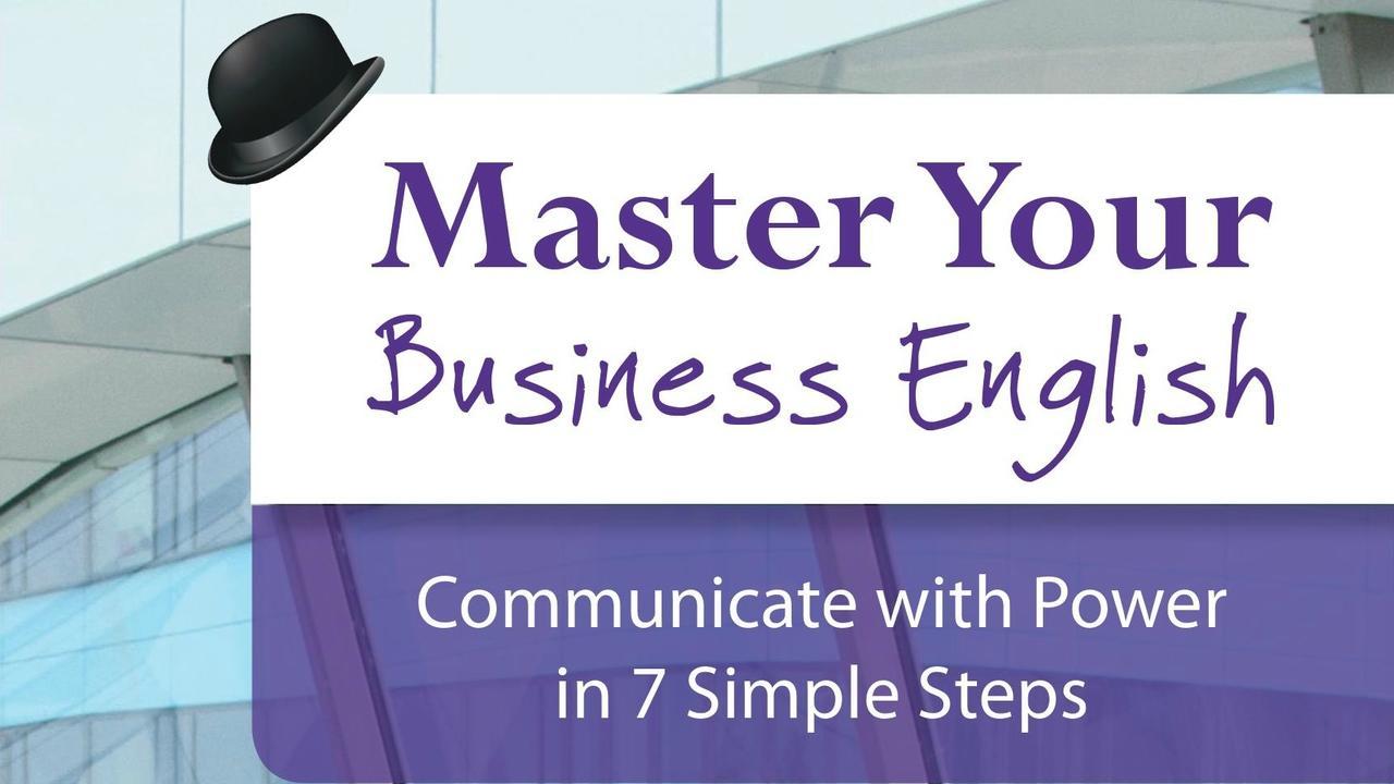 3w1ilxjytzgef3pcmxlc cover   master your business english