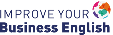 Xrr596bqkwvjbr3anyrx logo iybe