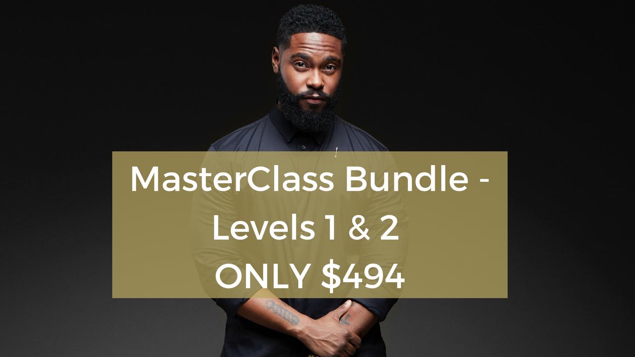 Gsaqhddgrrqkvlkrzf8n masterclass bundle   levels 1 2