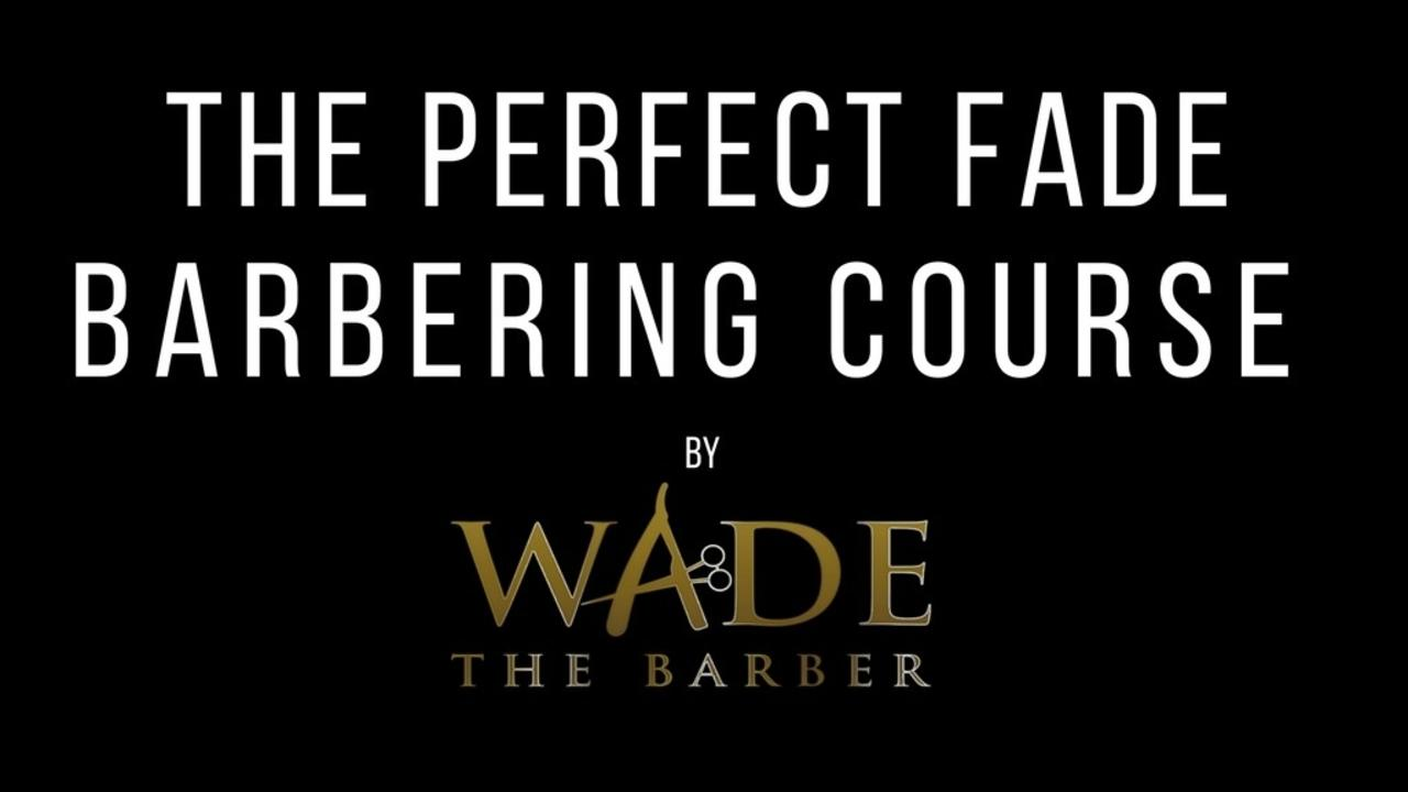 Ikqbn0esrd2qwzqckpb1 the perfect fade barbering course 1