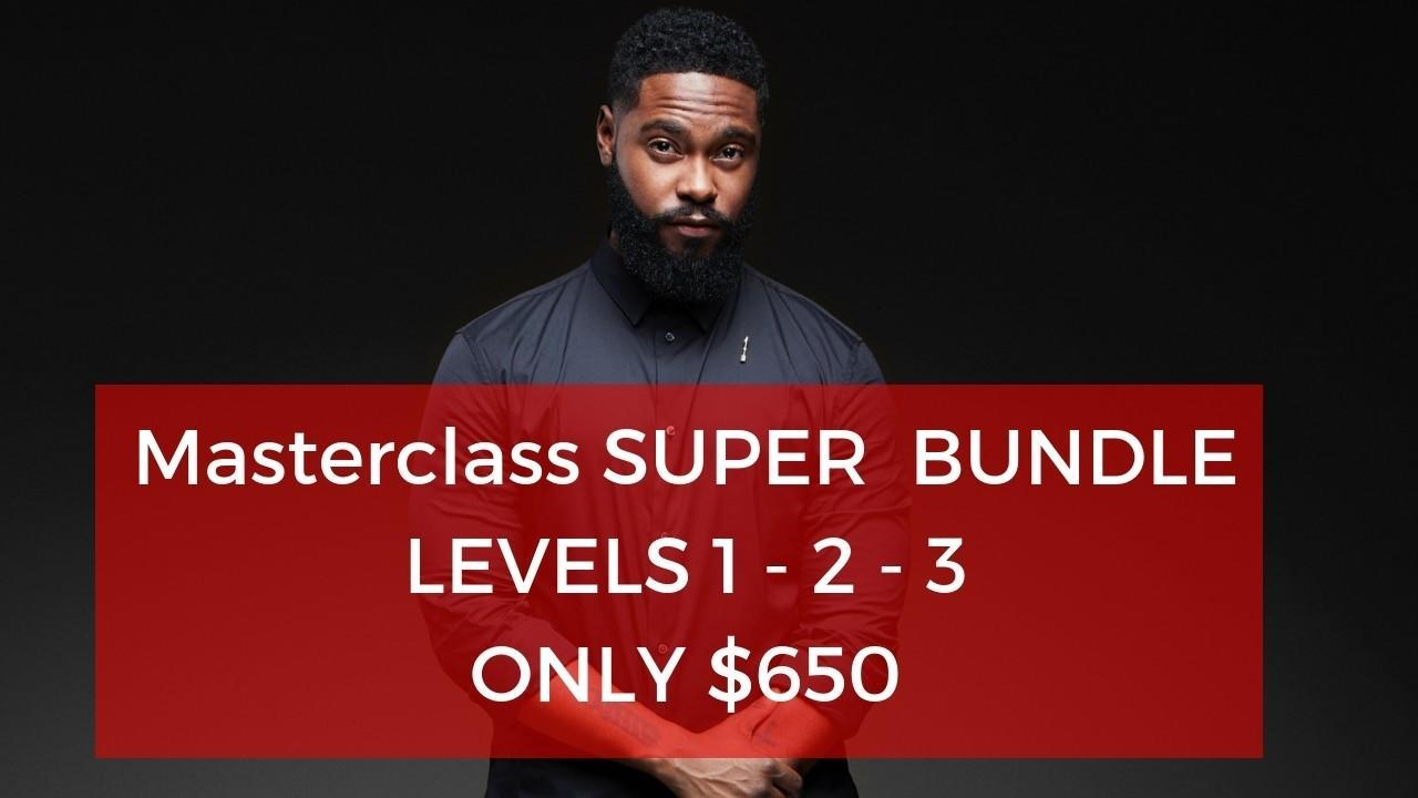 Mecelqbfqesvrvxztiu2 masterclass super bundle 1