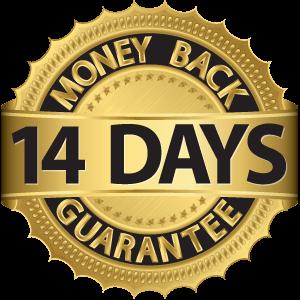 Tiyw9vcsqiedcu2mohjr 14day guarantee