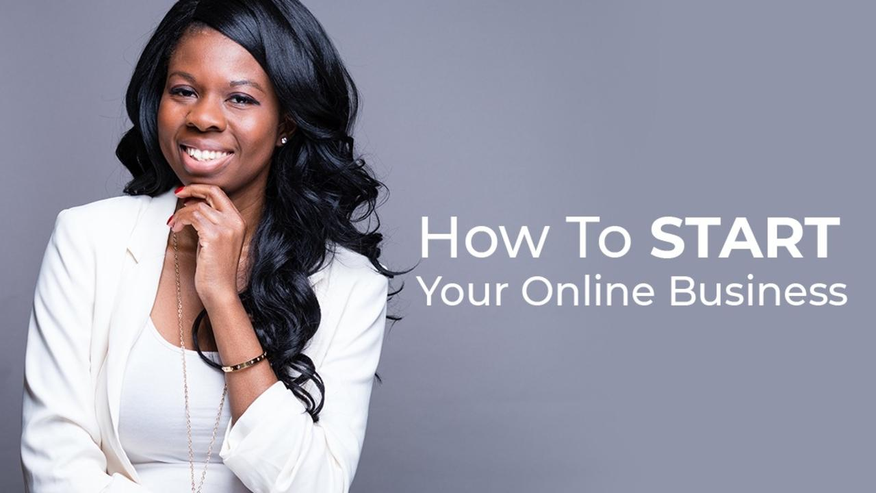 Shazsupnqfsnmxyfular how to start online business image 1