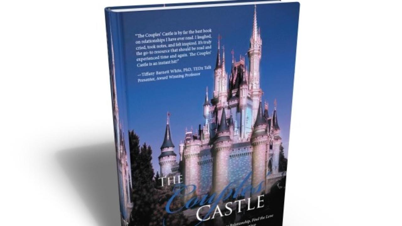 Svichksurpssglhz7kio couples castle book cover