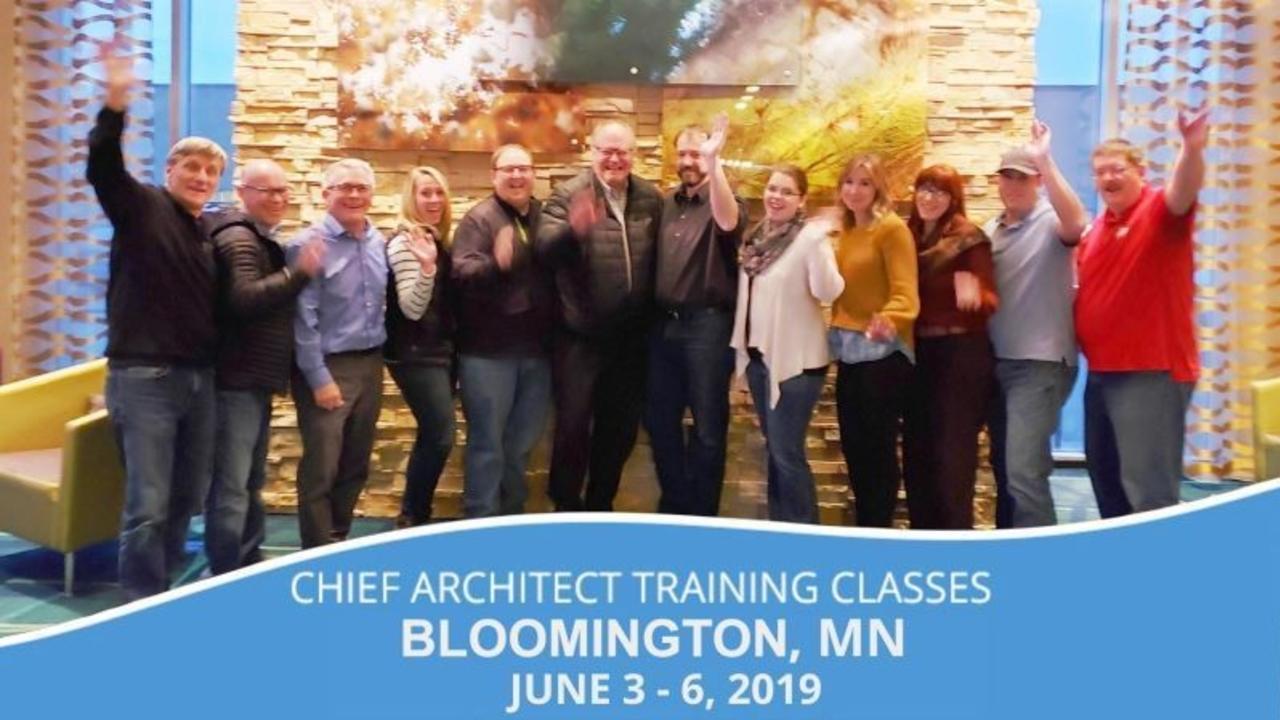 Whjes872rgygtdm1rwka bloomington class picture