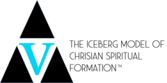 Jifaoyto24m1fbw135zq csf logo for kajabi page image