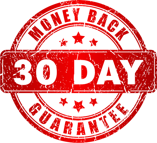 Ctuaaru4seuqbldg3yz0 30 day