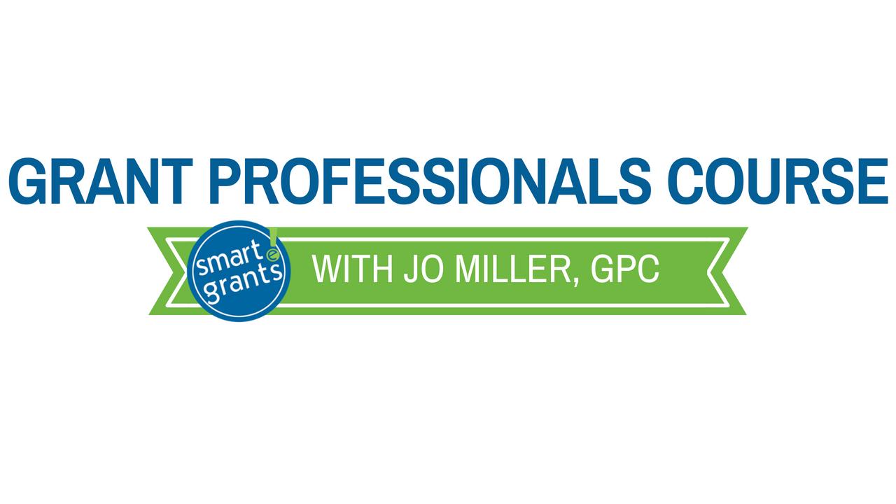 Up0fj35bqa2e1y1w64ne grant professional course thumbnail 2018