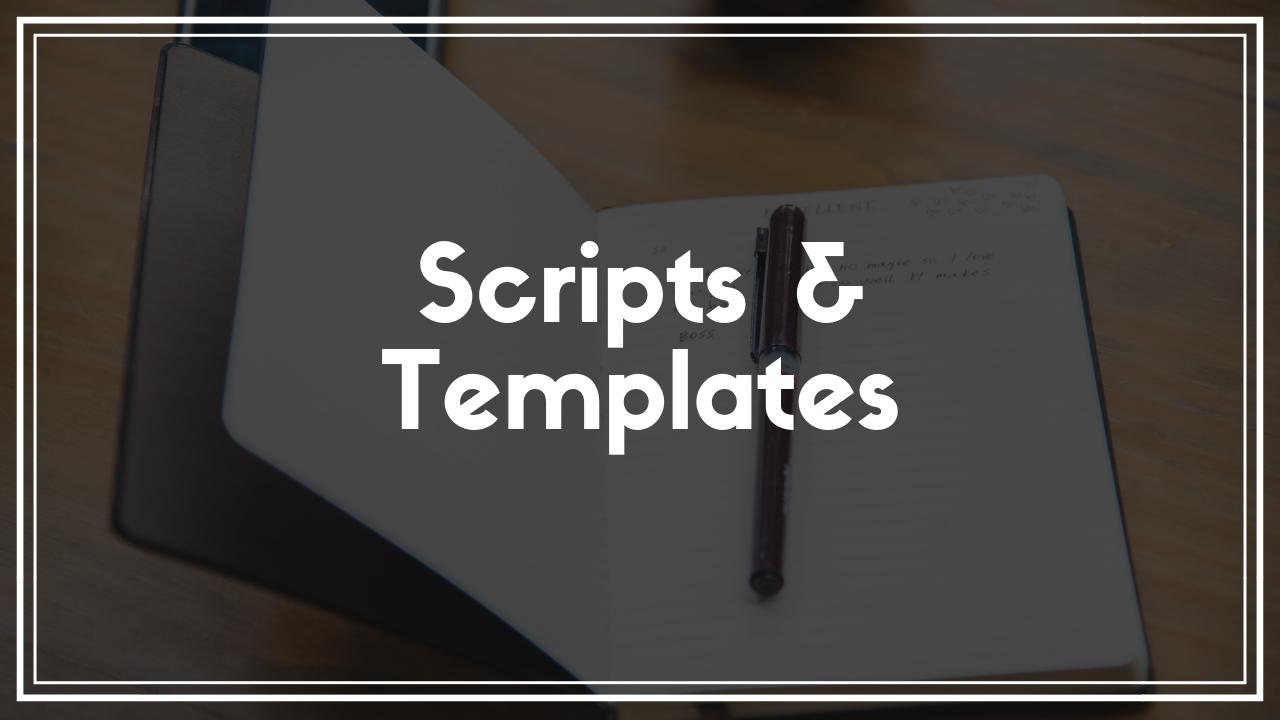 V10wespasvsf7qhe9qtz scripts templates