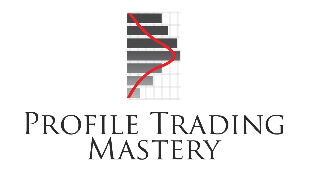 Dftmebwkrfg4qrkvp02l profile trading mastery logo