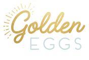 Bhpw5im0rnoa9vvpfsm5 golden eggs logo