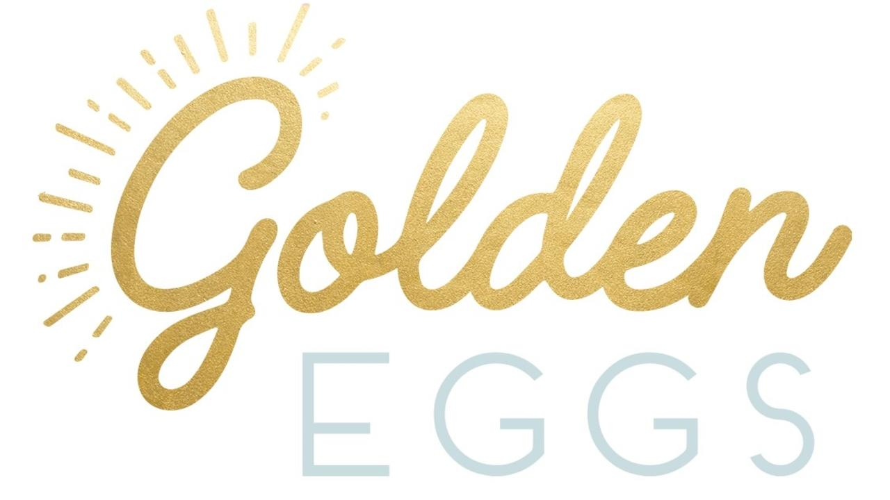 Wcab2qderhyqb8mq8x84 golden eggs logo