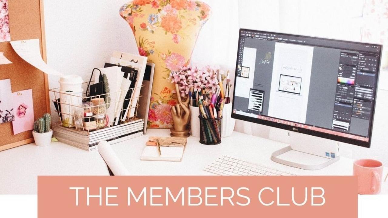 76gi9ndsbaqvxqslkwdq the members club