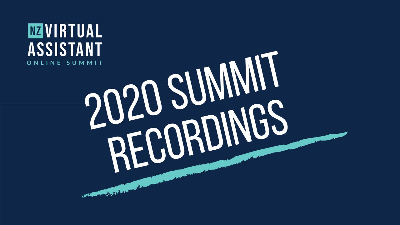 Ntv6qxbutgeb8ji7r5h0 summit recordings