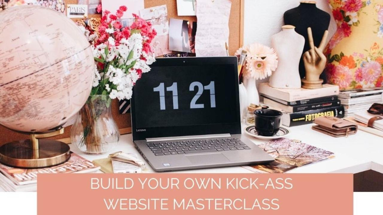 A8ltjpft7wvqpozqbsf8 build your own kickass masterclass