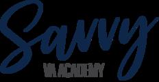 Gvpzjmdqrdqjiqfwwj8w savvy va academy logo