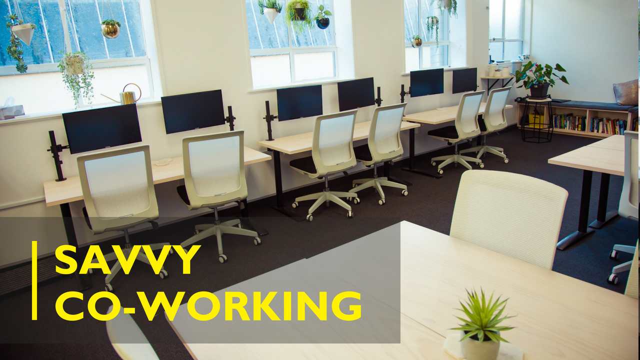 Iw80lwse2whwbf3rhujq savvy co working 4