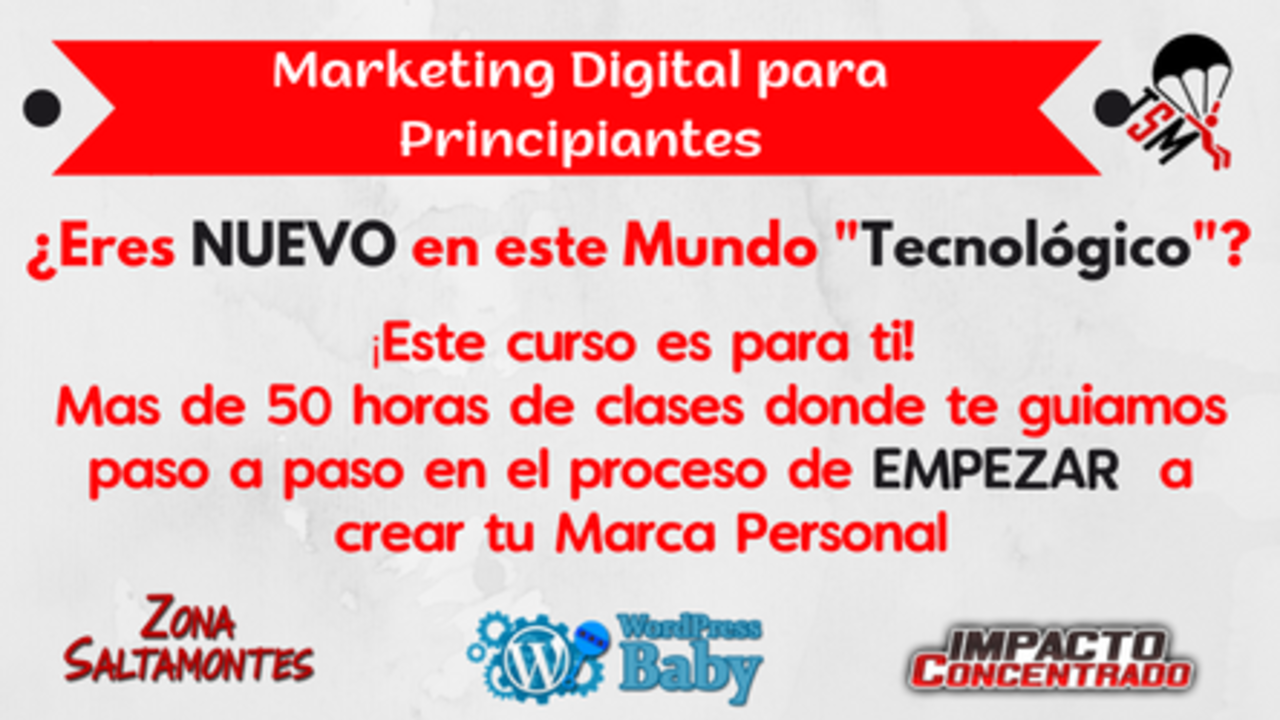 Pw1txlqltywviuzorrql copy of marketing digital para principiantes