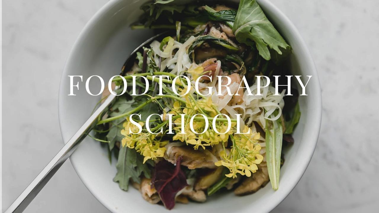 V2qpqcsyqwo6nfnr37fg foodtography school