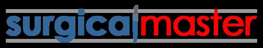 Weydfoantlwllp5agsu0 logo