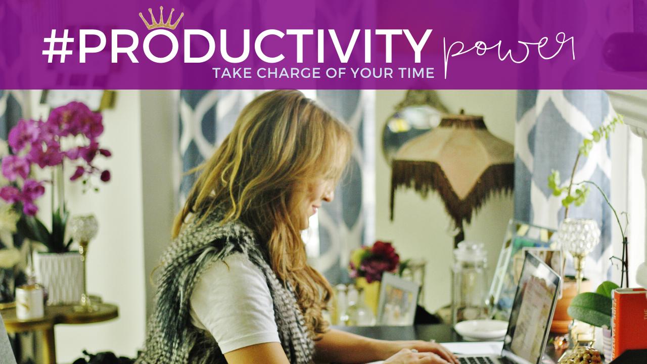 Kqidfib8qv2k5cz4mujh  productivity power course thumbnail 1