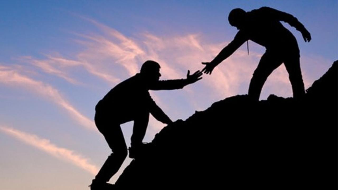 Oyfbhioq4egqgxwn6ghn mentoring 1