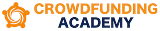3mp9eehstwu6rnrht7ve crowdfunding academy