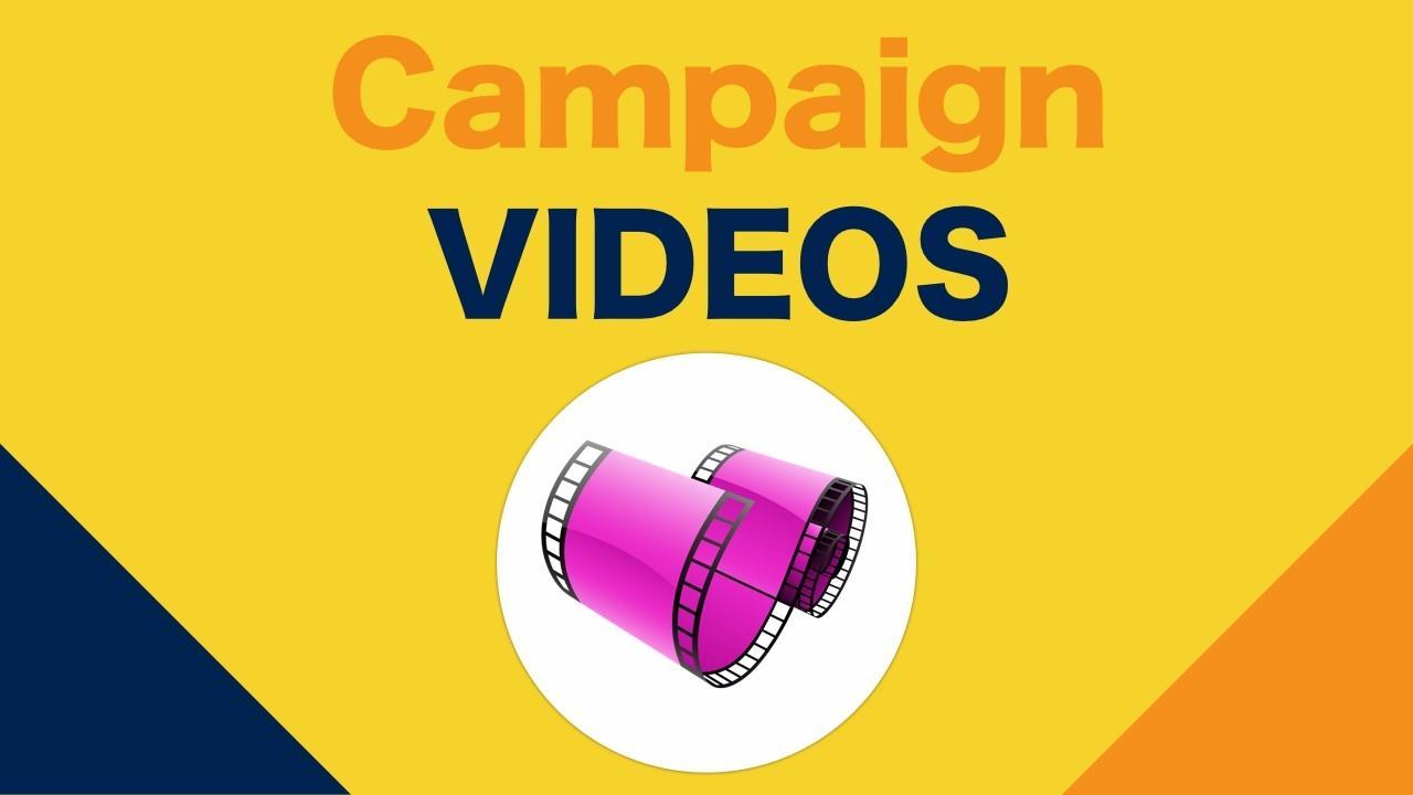 Gv7z1itvrkioyuwman5r crowdfunding campaign videos