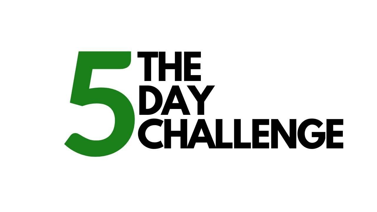 Fzmyduutz2vijqz5ycyv p5qqxwzrfxqi1z6ulfhw the day challenge