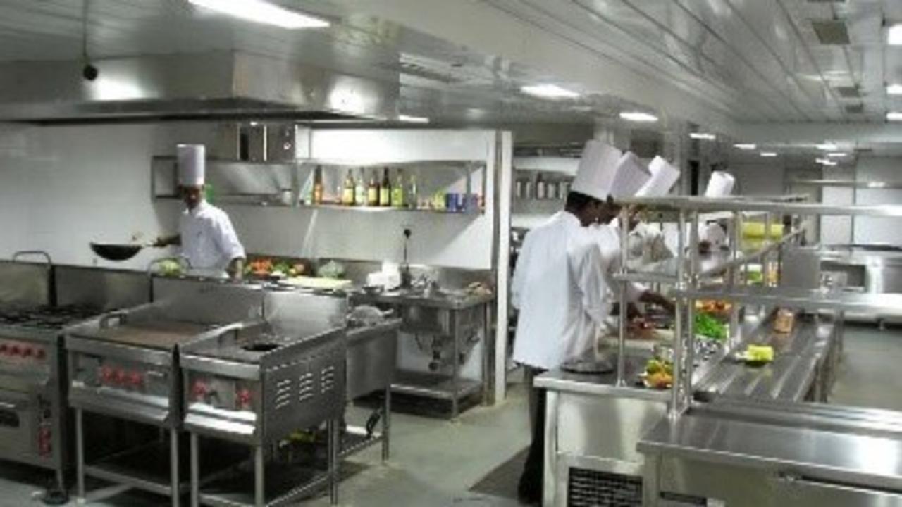 Yuaozwdprbc73mtnp8oe kitchen