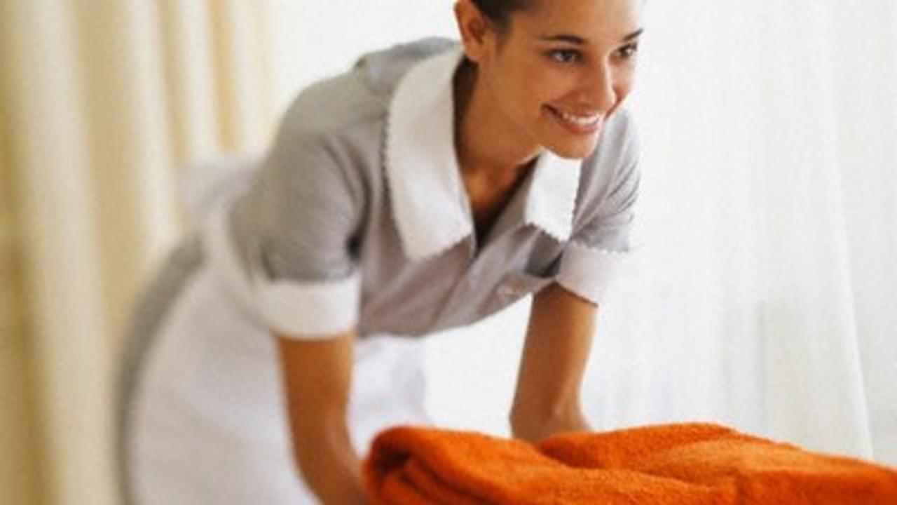 Fuhtp8ykt4mrriihx15a housekeeping