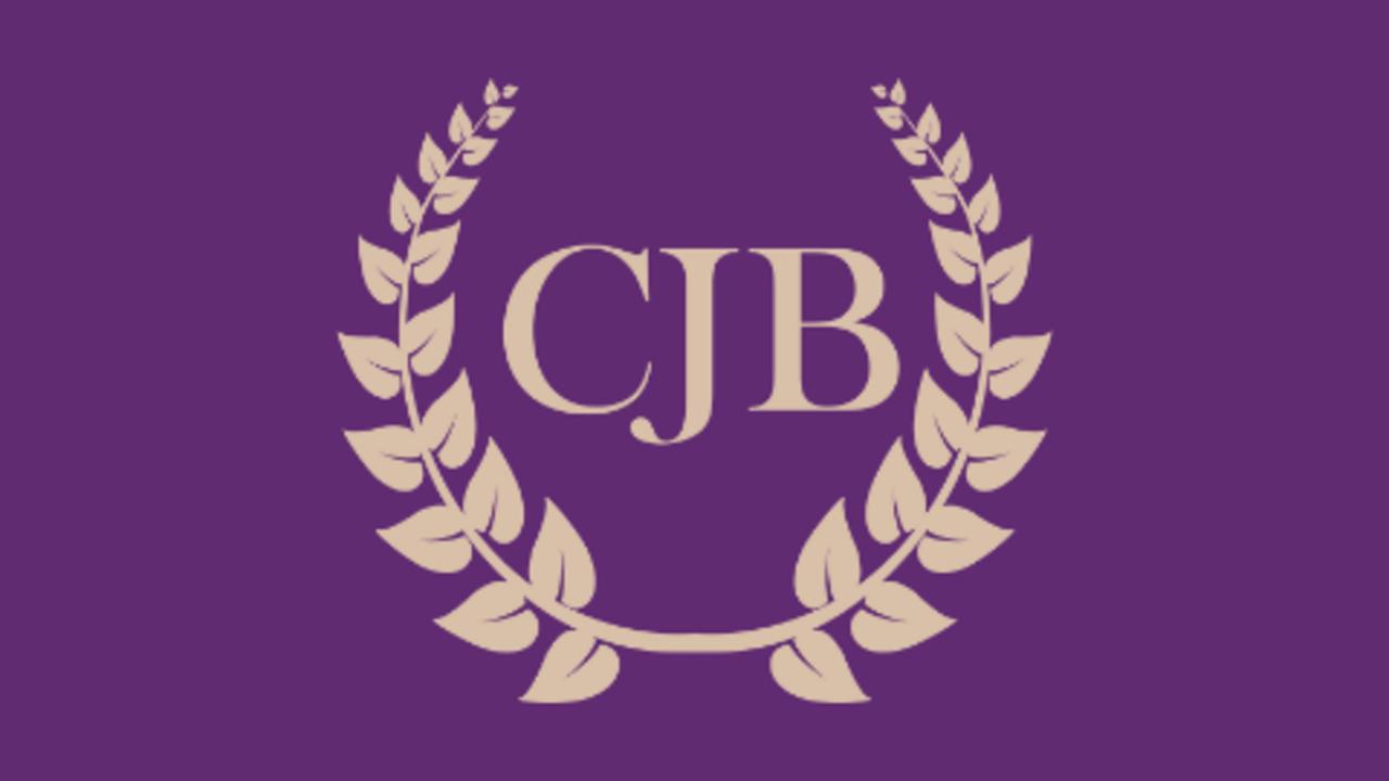 Wicoifrsaijqheexbj3q logo bone1