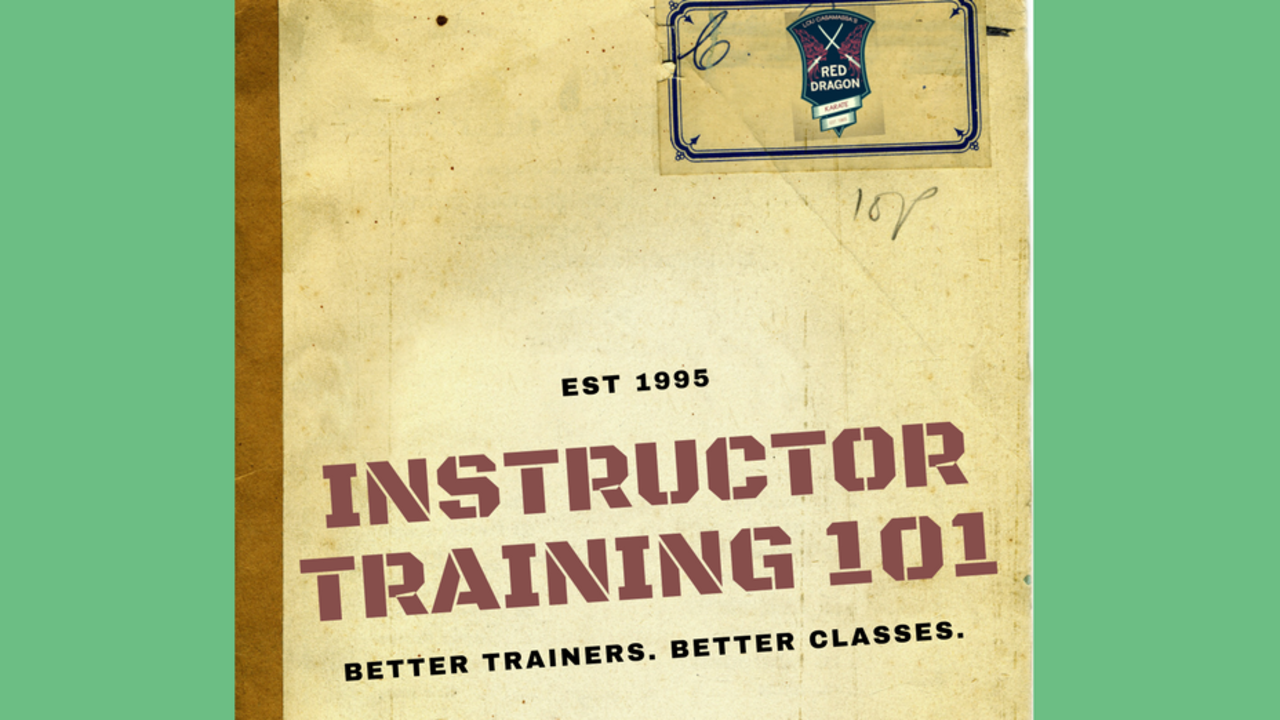 76mngifrkk3ngbcquqdg instr training book cover