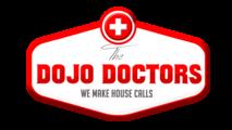 Gc4ch83zsywofac5pf5s dojo doctor logo 2018