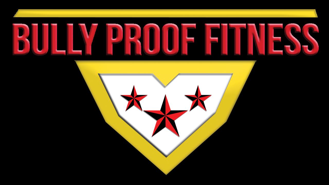 Jgueshorl2ctaagkvcka bully proof fitness