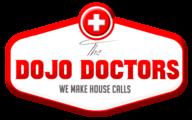 Pja1xhrlst2kckrgowrw dojo doctor logo 2018
